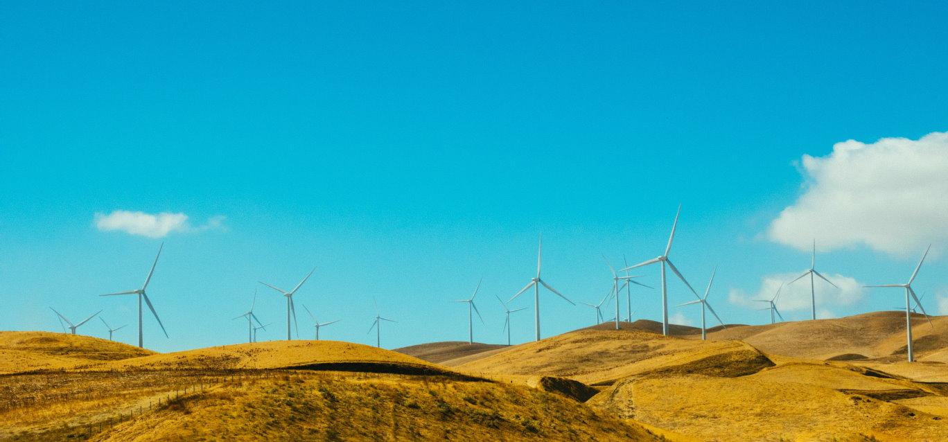 Energías renovables Vs. energías fósiles. Parte I