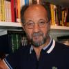 Joaquín Rodríguez Carabias