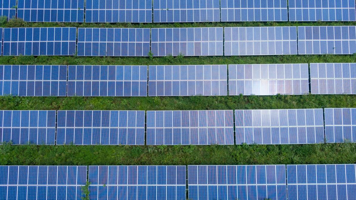 Energías renovables Vs. energías fósiles. Parte II